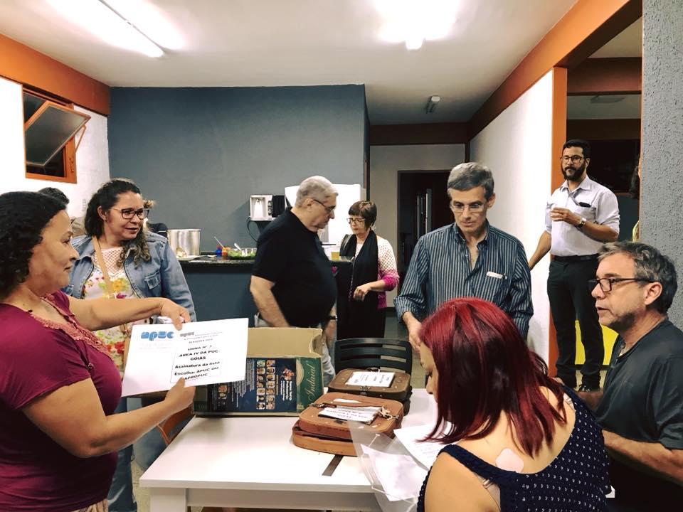 29.05.2018 Eleicoes Apuc 22