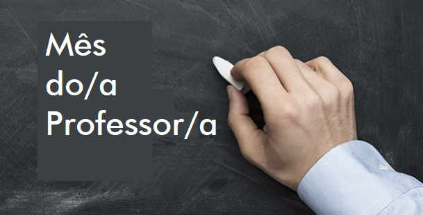 01.10.2019 Especial Mes do Professor